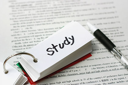 studyimage_freephoto.jpg